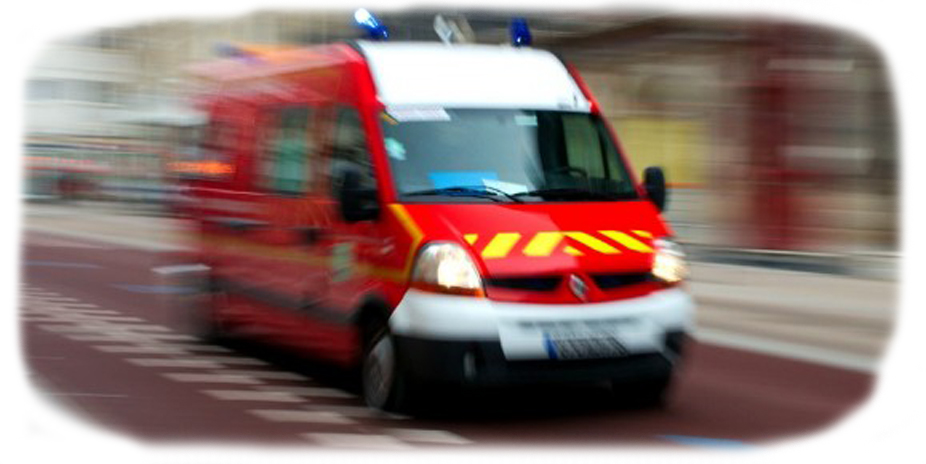 teleassistance-secours
